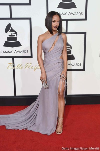 BN-Red-Carpet-Fab-58th-Annual-Grammy-Awards-February-2016-BellaNaija0079-600x903
