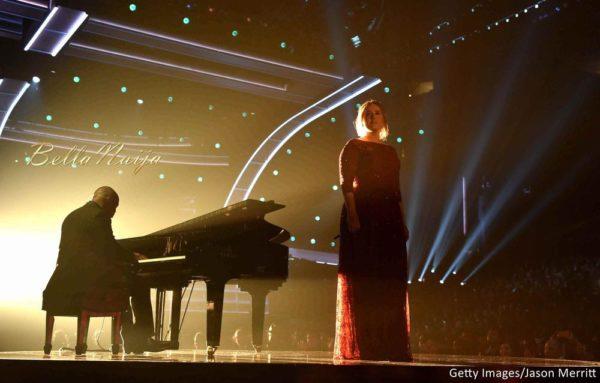 BN-Red-Carpet-Fab-58th-Annual-Grammy-Awards-February-2016-BellaNaija0081