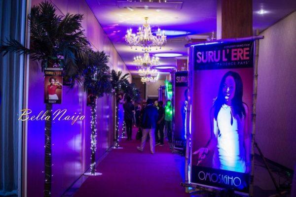BN-Red-Carpet-Fab-Suru-Lere-Movie-Premiere-February-2016-BellaNaija0002