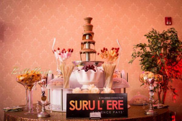 BN-Red-Carpet-Fab-Suru-Lere-Movie-Premiere-February-2016-BellaNaija0006