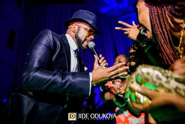 Banky W(2)