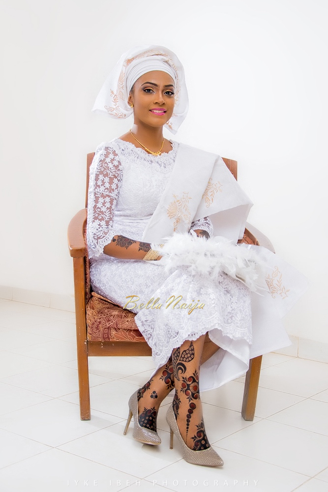 BellaNaija 2016 Wedding Trends_Fatima 3 wtk