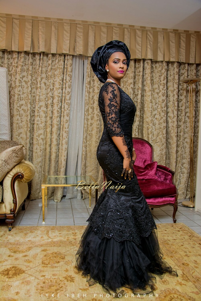 96cf5f441fa2 BellaNaija Weddings presents 16 Wedding Trends For 2016!