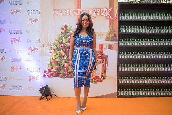 BellaNaija-Cointreau-Fizz-SUNDAZE-JRoom-December-2015-BellaNaija0062-600x400