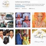 BellaNaija Weddings_1M