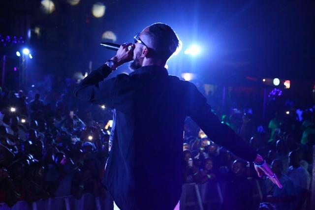 Benin 16