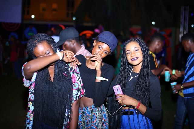 Benin 31