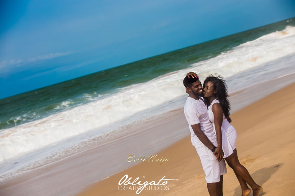Blessing and Fawaz_BBNWonderland Love Story_Abuja Nigerian Wedding 2016_BellaNaija and Baileys Eevent_BF-29August-093332