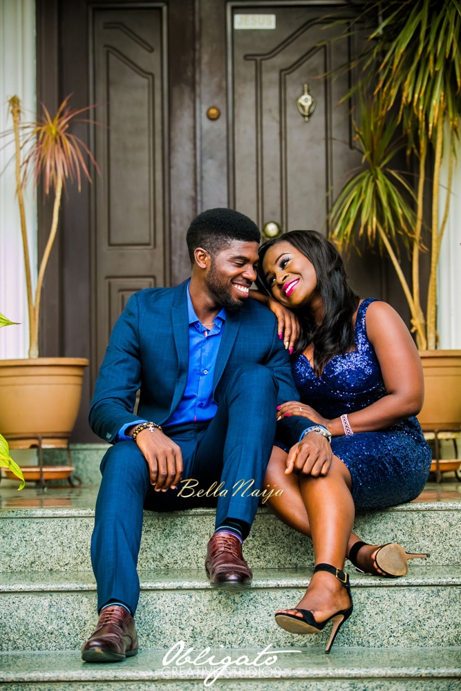 Blessing and Fawaz_BBNWonderland Love Story_Abuja Nigerian Wedding 2016_BellaNaija and Baileys Eevent_BF-29August-160855