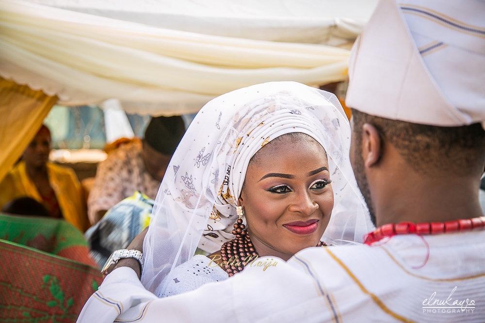 Blessing and Fawaz_BBNWonderland Love Story_Abuja Nigerian Wedding 2016_BellaNaija and Baileys Eevent_FAB_15_Eng-170