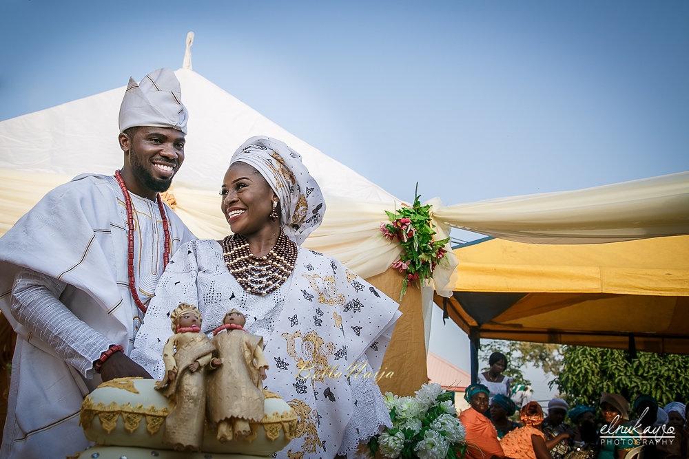 Blessing and Fawaz_BBNWonderland Love Story_Abuja Nigerian Wedding 2016_BellaNaija and Baileys Eevent_FAB_15_Eng-194