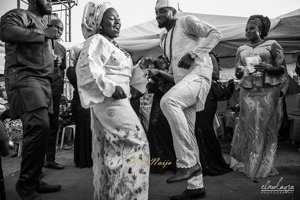 Blessing and Fawaz_BBNWonderland Love Story_Abuja Nigerian Wedding 2016_BellaNaija and Baileys Eevent_FAB_15_Eng-201