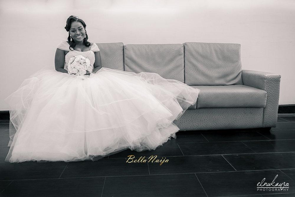 Blessing and Fawaz_BBNWonderland Love Story_Abuja Nigerian Wedding 2016_BellaNaija and Baileys Eevent_FAB_15_Wed-103