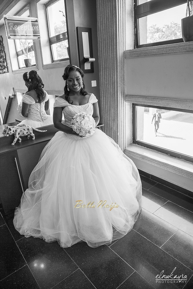Blessing and Fawaz_BBNWonderland Love Story_Abuja Nigerian Wedding 2016_BellaNaija and Baileys Eevent_FAB_15_Wed-117