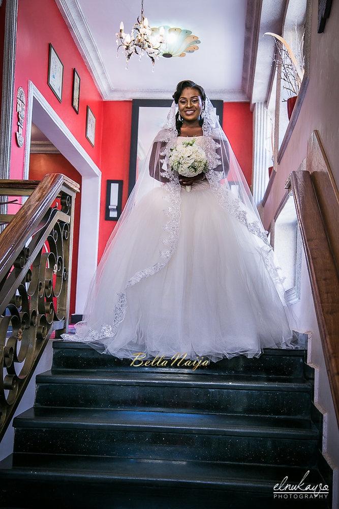 Blessing and Fawaz_BBNWonderland Love Story_Abuja Nigerian Wedding 2016_BellaNaija and Baileys Eevent_FAB_15_Wed-119