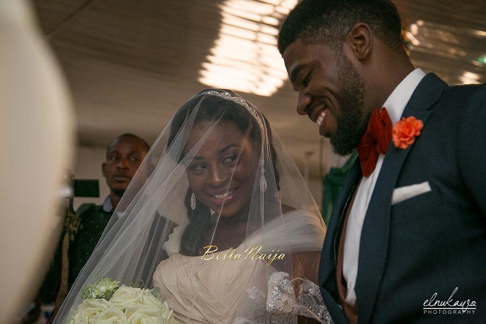 Blessing and Fawaz_BBNWonderland Love Story_Abuja Nigerian Wedding 2016_BellaNaija and Baileys Eevent_FAB_15_Wed-155