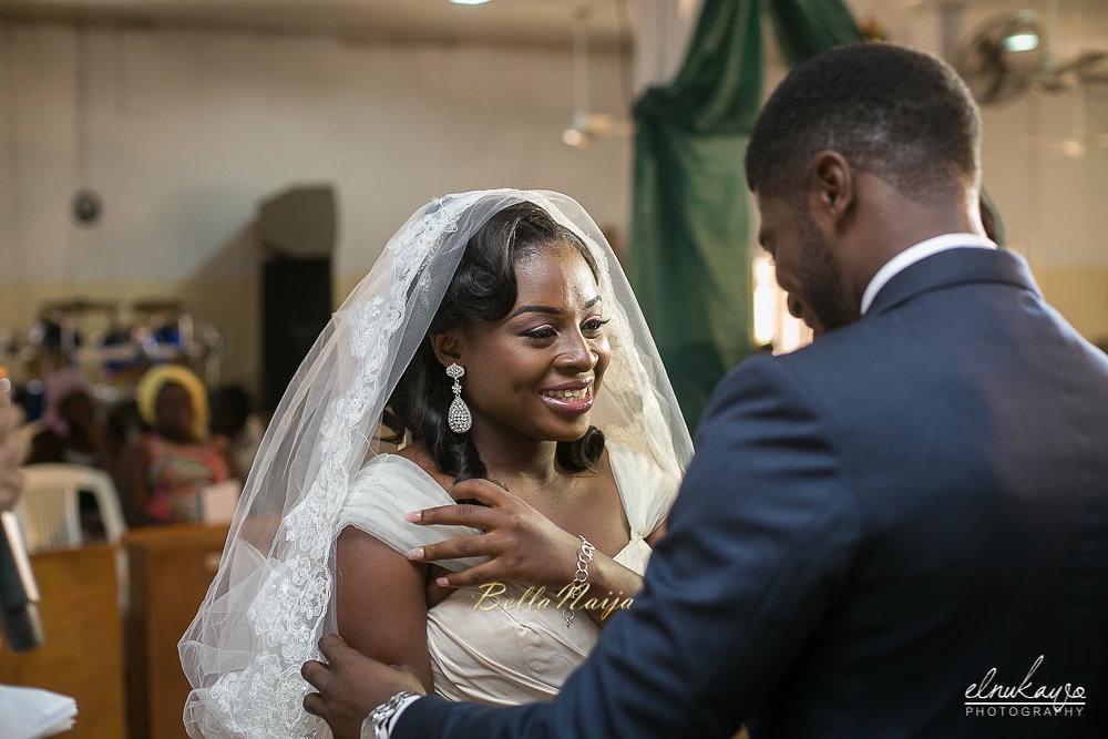 Blessing and Fawaz_BBNWonderland Love Story_Abuja Nigerian Wedding 2016_BellaNaija and Baileys Eevent_FAB_15_Wed-165