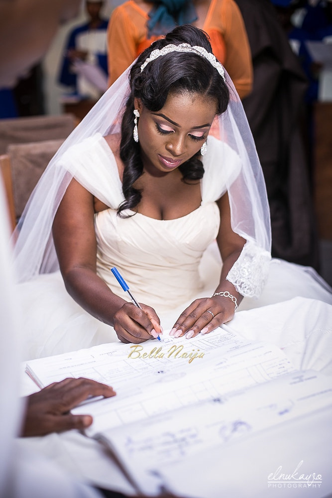 Blessing and Fawaz_BBNWonderland Love Story_Abuja Nigerian Wedding 2016_BellaNaija and Baileys Eevent_FAB_15_Wed-224