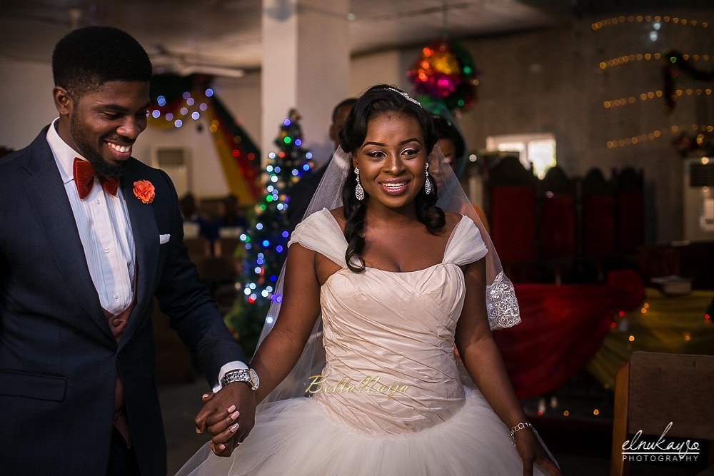 Blessing and Fawaz_BBNWonderland Love Story_Abuja Nigerian Wedding 2016_BellaNaija and Baileys Eevent_FAB_15_Wed-233