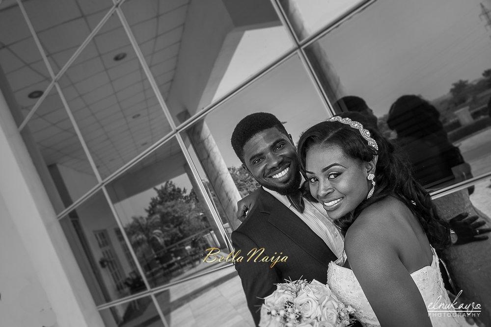 Blessing and Fawaz_BBNWonderland Love Story_Abuja Nigerian Wedding 2016_BellaNaija and Baileys Eevent_FAB_15_Wed-367 - Copy