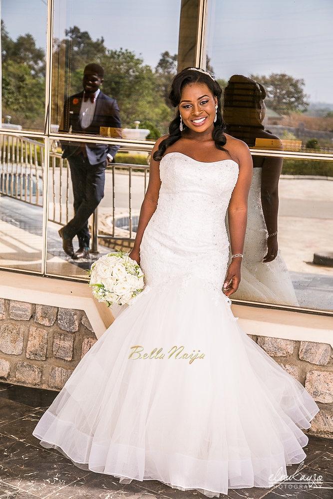 Blessing and Fawaz_BBNWonderland Love Story_Abuja Nigerian Wedding 2016_BellaNaija and Baileys Eevent_FAB_15_Wed-373 - Copy