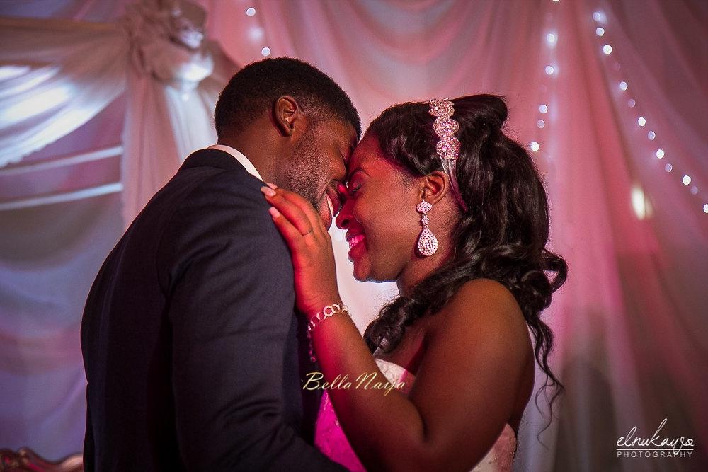 Blessing and Fawaz_BBNWonderland Love Story_Abuja Nigerian Wedding 2016_BellaNaija and Baileys Eevent_FAB_15_Wed-422