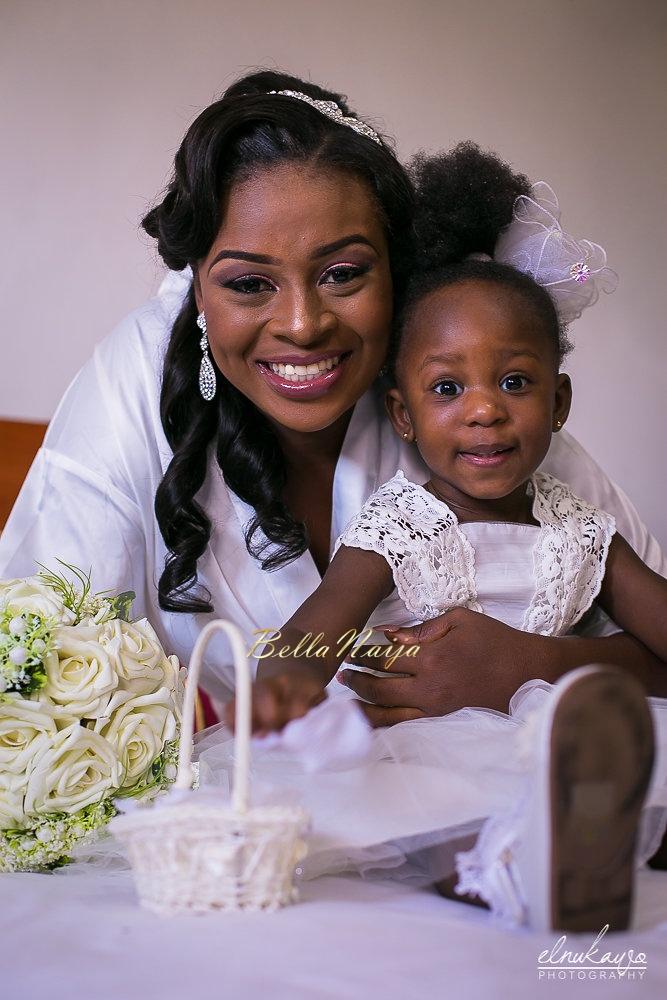 Blessing and Fawaz_BBNWonderland Love Story_Abuja Nigerian Wedding 2016_BellaNaija and Baileys Eevent_FAB_15_Wed-76