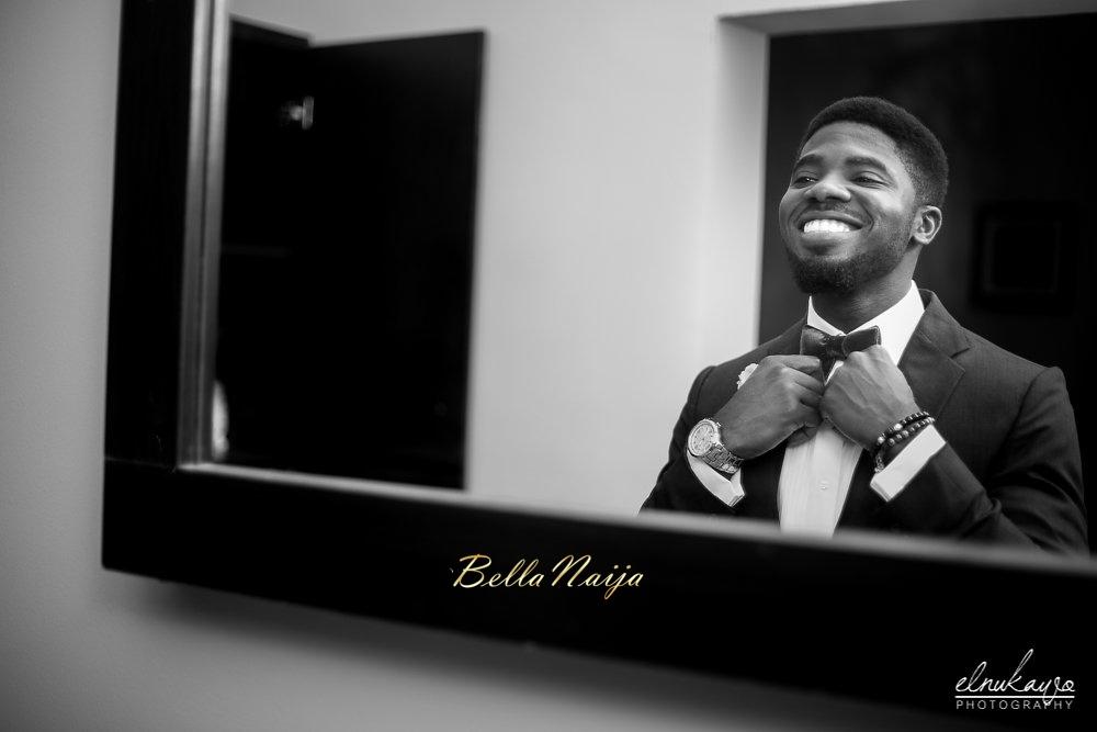 Blessing and Fawaz_BBNWonderland Love Story_Abuja Nigerian Wedding 2016_BellaNaija and Baileys Eevent_FAB_15_Wed-83