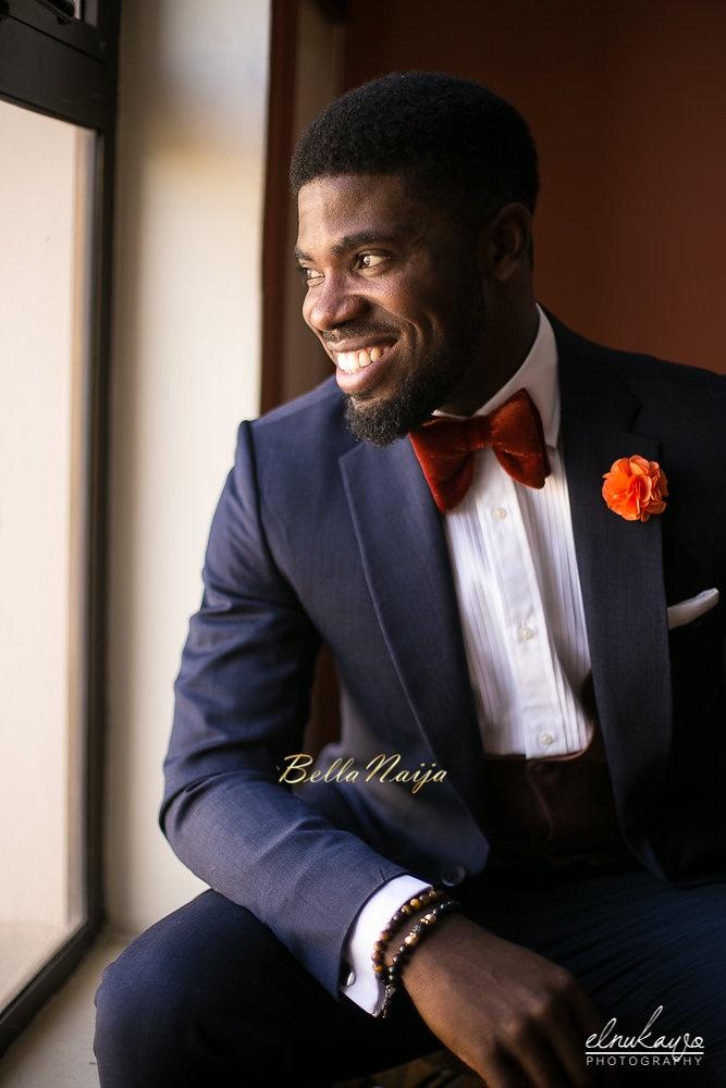 Blessing and Fawaz_BBNWonderland Love Story_Abuja Nigerian Wedding 2016_BellaNaija and Baileys Eevent_FAB_15_Wed-89