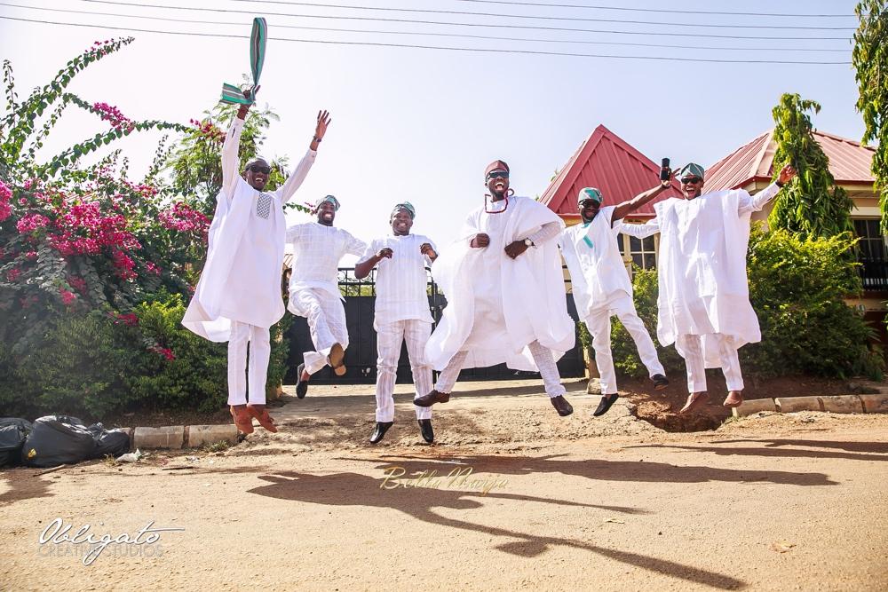 Blessing and Fawaz_BBNWonderland Love Story_Abuja Nigerian Wedding 2016_BellaNaija and Baileys Eevent_Fab15-18December-142218