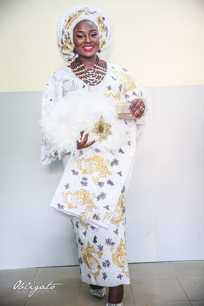 Blessing and Fawaz_BBNWonderland Love Story_Abuja Nigerian Wedding 2016_BellaNaija and Baileys Eevent_Fab15-18December-154714