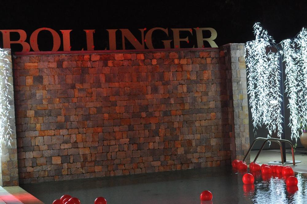 Bollinger Vals 1