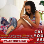Call-You-Val-Campaign
