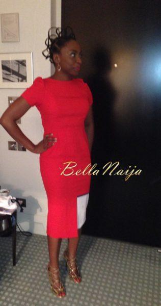 Chimamanda-Ngozi-Adichie-at-theLondon-Premiere-of-Half-of-a-Yellow-Sun-October-2013-BellaNaija-Exclusive001
