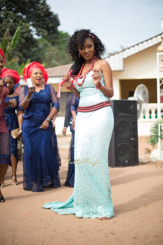 GBENGA OKE BIG GOD OFFICIAL MUSIC VIDEO