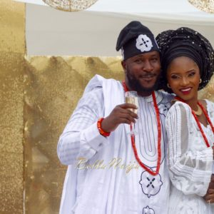 Chioma & Gbenga_Igbo and Yoruba Wedding_BellaNaija 2016_Kelechi Amadi-Obi_image6