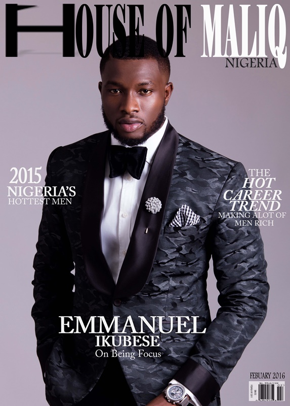 Cover-2016- Emmanuel-Ikubese-Febuary-Edition-Ex-Beauty-Queen-Mr-Nigeria-Fashion-Editorial.jpg