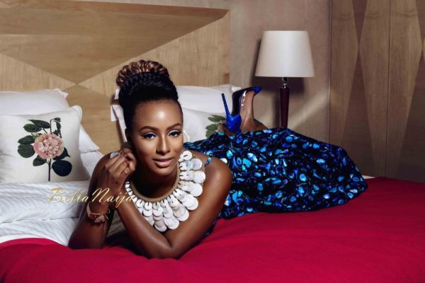 DJ-Cuppy-February-2016-BellaNaija0003