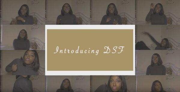 DSF 1