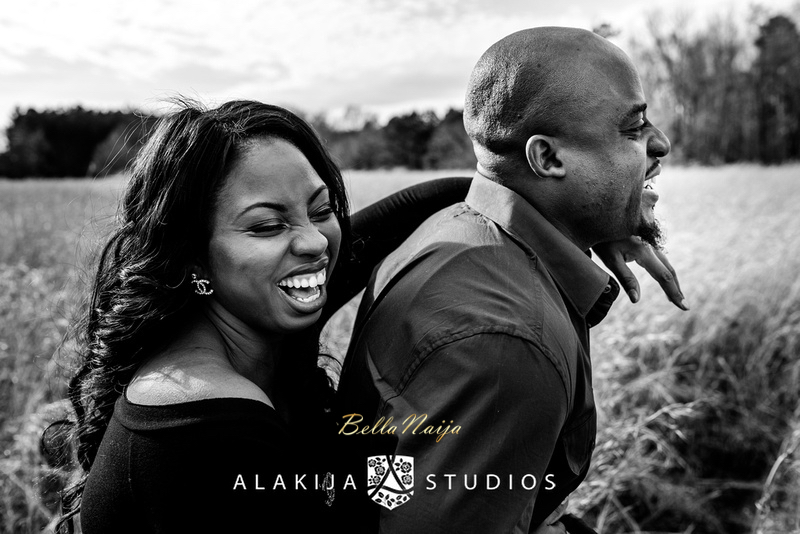 Dami and Ayo_Atlanta Wedding_Yoruba, Nigerian_Alakija Studios_BellaNaija 2016_01