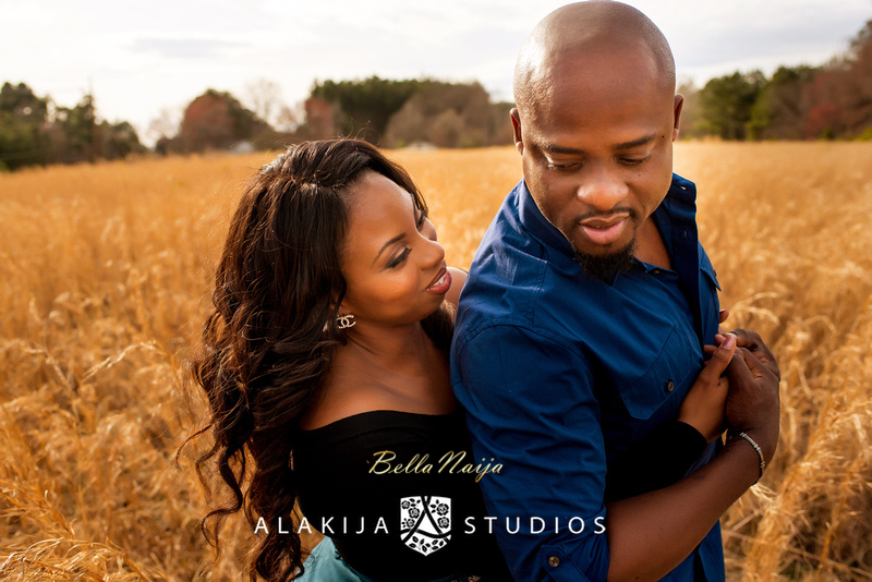 Dami and Ayo_Atlanta Wedding_Yoruba, Nigerian_Alakija Studios_BellaNaija 2016_02
