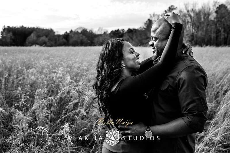 Dami and Ayo_Atlanta Wedding_Yoruba, Nigerian_Alakija Studios_BellaNaija 2016_03
