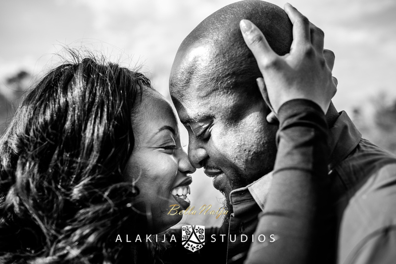 Dami and Ayo_Atlanta Wedding_Yoruba, Nigerian_Alakija Studios_BellaNaija 2016_05