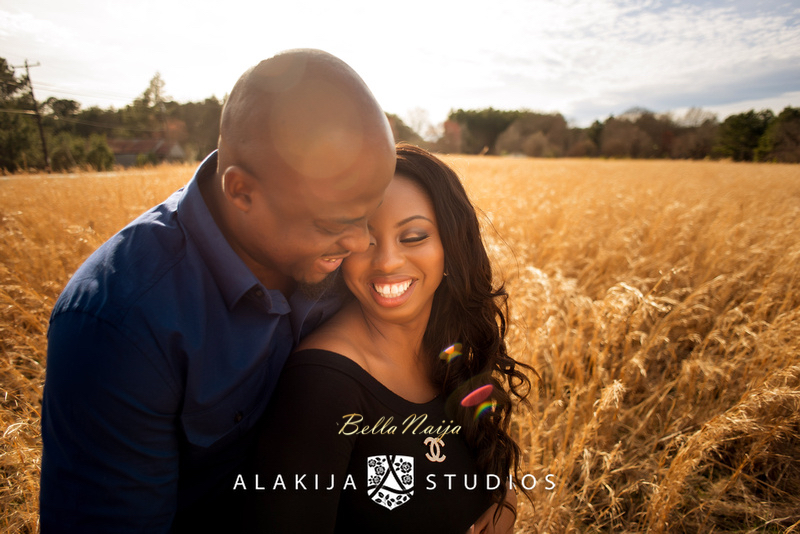 Dami and Ayo_Atlanta Wedding_Yoruba, Nigerian_Alakija Studios_BellaNaija 2016_06