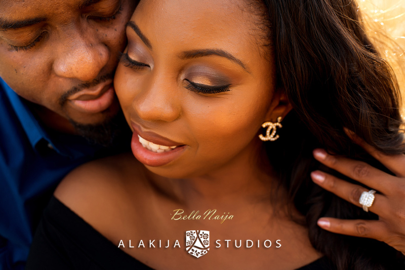 Dami and Ayo_Atlanta Wedding_Yoruba, Nigerian_Alakija Studios_BellaNaija 2016_08