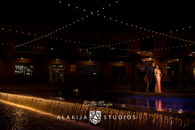 Dami and Ayo_Atlanta Wedding_Yoruba, Nigerian_Alakija Studios_BellaNaija 2016_12