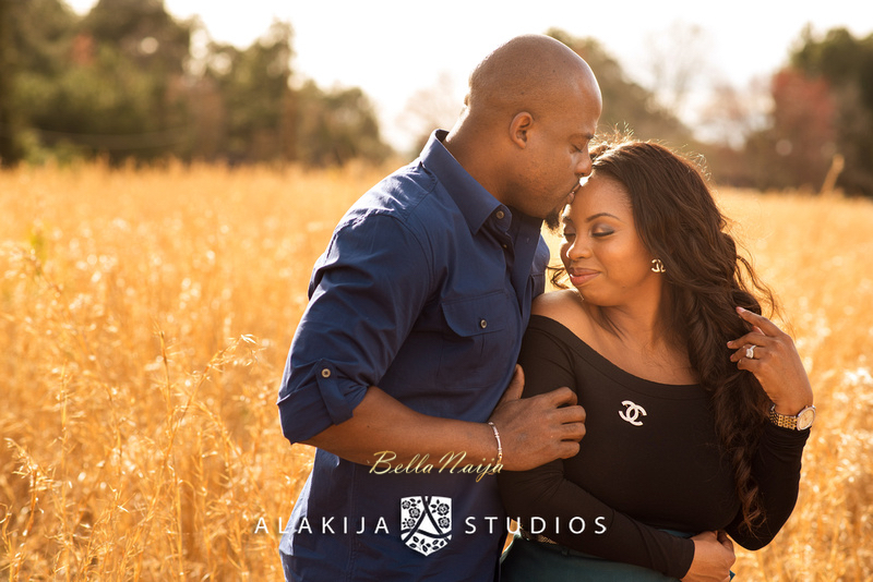 Dami and Ayo_Atlanta Wedding_Yoruba, Nigerian_Alakija Studios_BellaNaija 2016_15