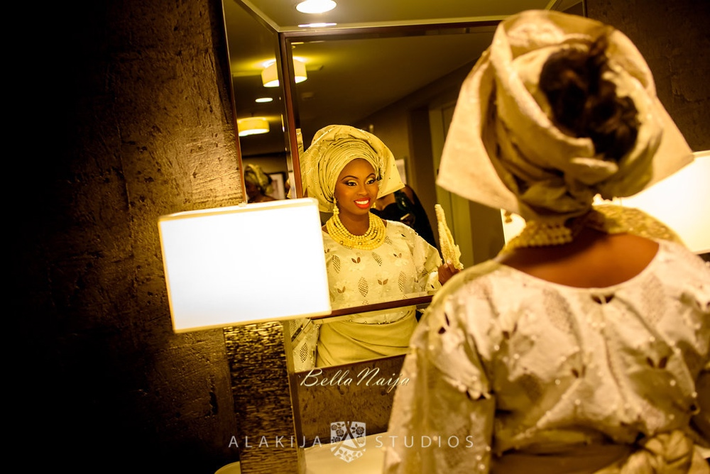 Dami and Ayo_Atlanta Wedding_Yoruba, Nigerian_Alakija Studios_BellaNaija 2016_CM1_5965