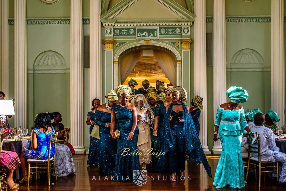 Dami and Ayo_Atlanta Wedding_Yoruba, Nigerian_Alakija Studios_BellaNaija 2016_CM1_6449