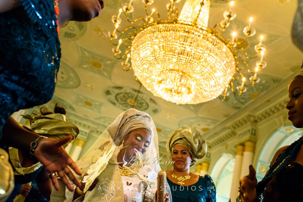 Dami and Ayo_Atlanta Wedding_Yoruba, Nigerian_Alakija Studios_BellaNaija 2016_CM1_6521